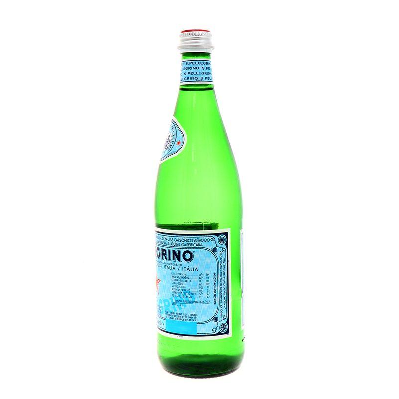 cara-Bebidas-y-Jugos-Aguas-Agua-Purificada-y-Mineral_8002270000188_4.jpg
