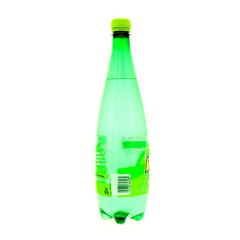 cara-Bebidas-y-Jugos-Aguas-Agua-Saborizadas_074780643184_2.jpg