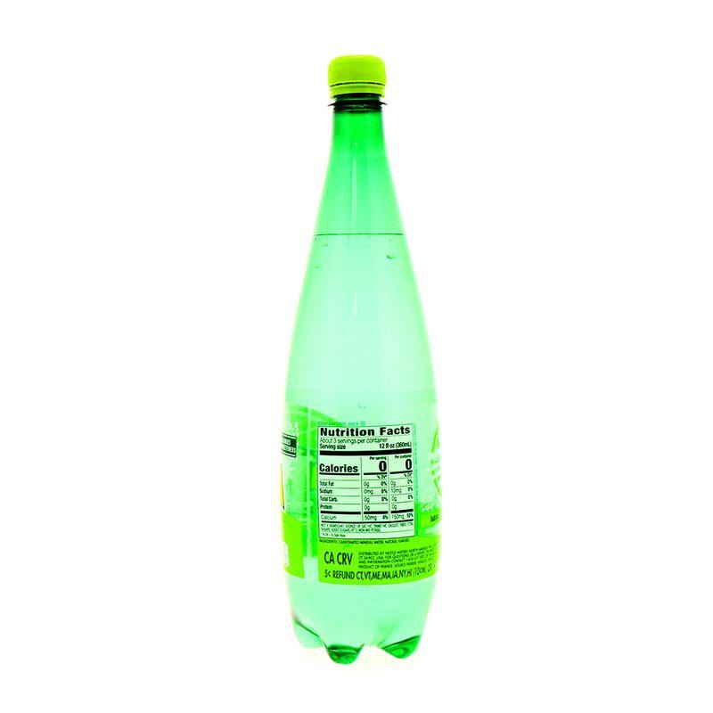 cara-Bebidas-y-Jugos-Aguas-Agua-Saborizadas_074780643184_3.jpg