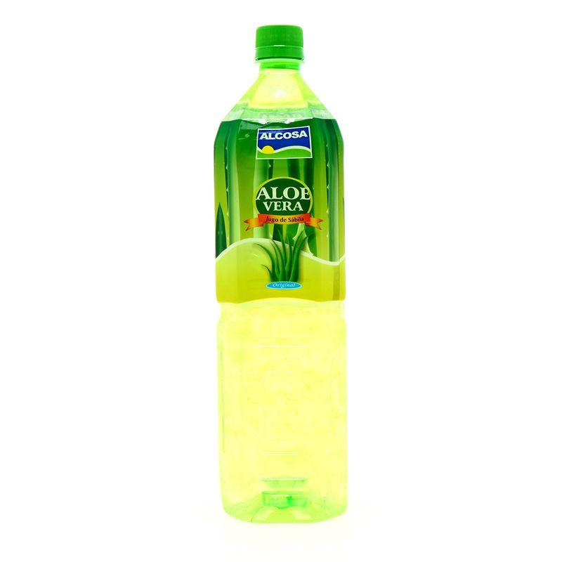 cara-Bebidas-y-Jugos-Bebidas-Refrescantes-Bebidas-de-Aloe-y-Fibra_4710589321279_1.jpg