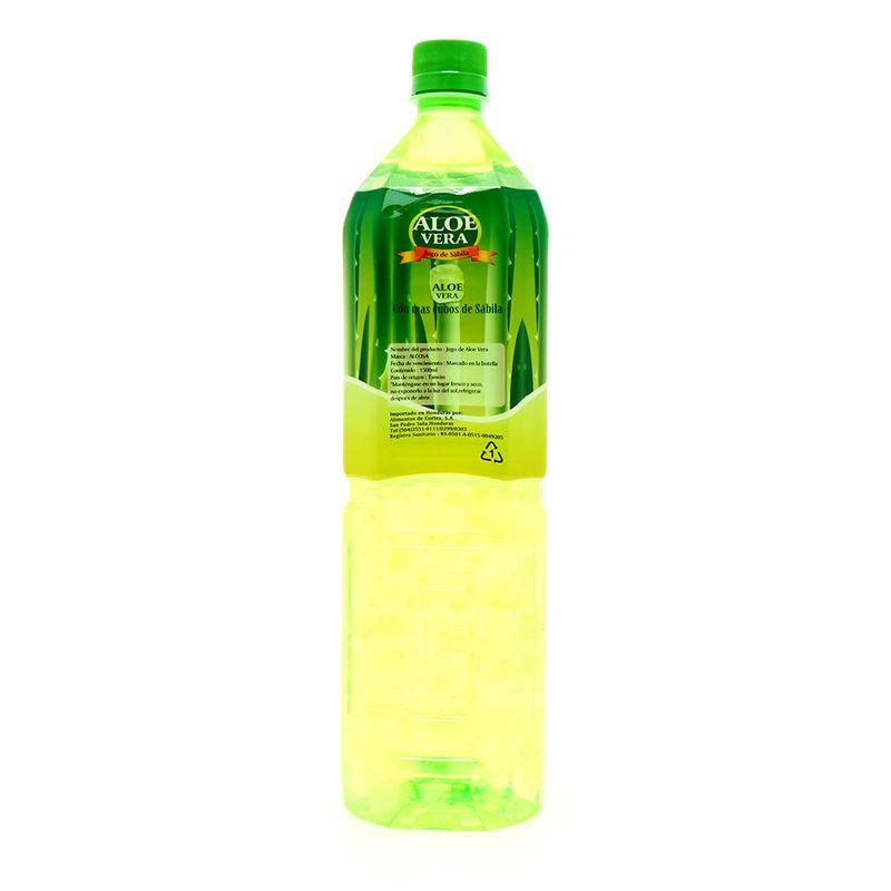 cara-Bebidas-y-Jugos-Bebidas-Refrescantes-Bebidas-de-Aloe-y-Fibra_4710589321279_2.jpg
