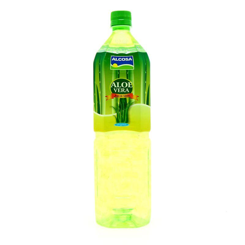 cara-Bebidas-y-Jugos-Bebidas-Refrescantes-Bebidas-de-Aloe-y-Fibra_4710589321279_3.jpg
