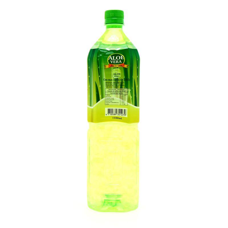 cara-Bebidas-y-Jugos-Bebidas-Refrescantes-Bebidas-de-Aloe-y-Fibra_4710589321279_4.jpg