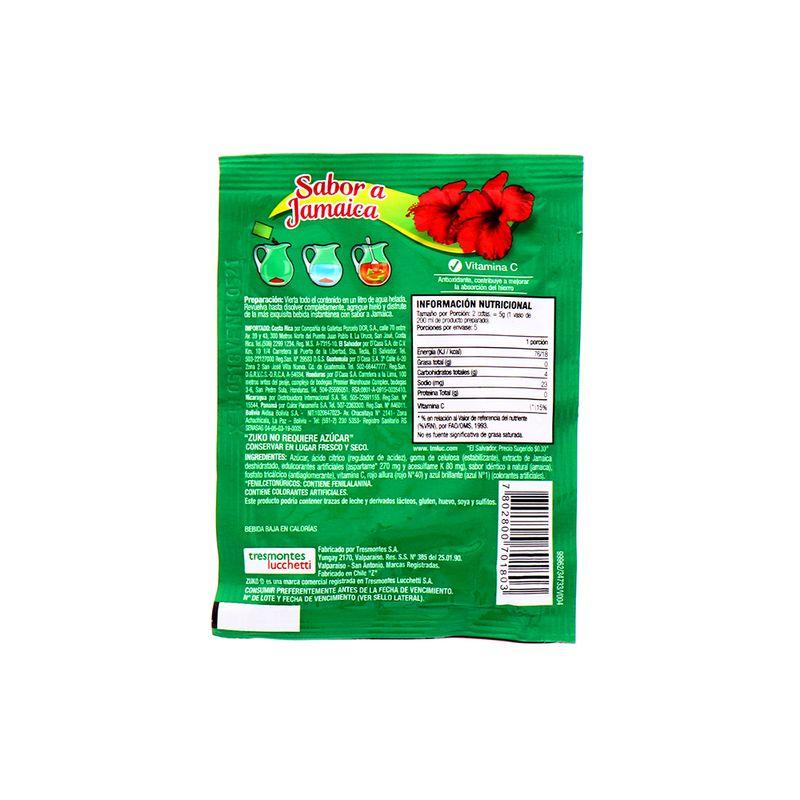 cara-Bebidas-y-Jugos-Bebidas-Refrescantes-Bebidas-y-Tes-en-Polvo_7802800701803_2.jpg