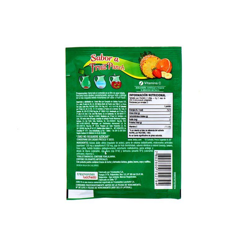 cara-Bebidas-y-Jugos-Bebidas-Refrescantes-Bebidas-y-Tes-en-Polvo_7802800702794_2.jpg