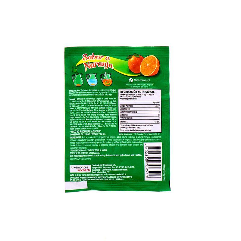 cara-Bebidas-y-Jugos-Bebidas-Refrescantes-Bebidas-y-Tes-en-Polvo_7802800709519_2.jpg