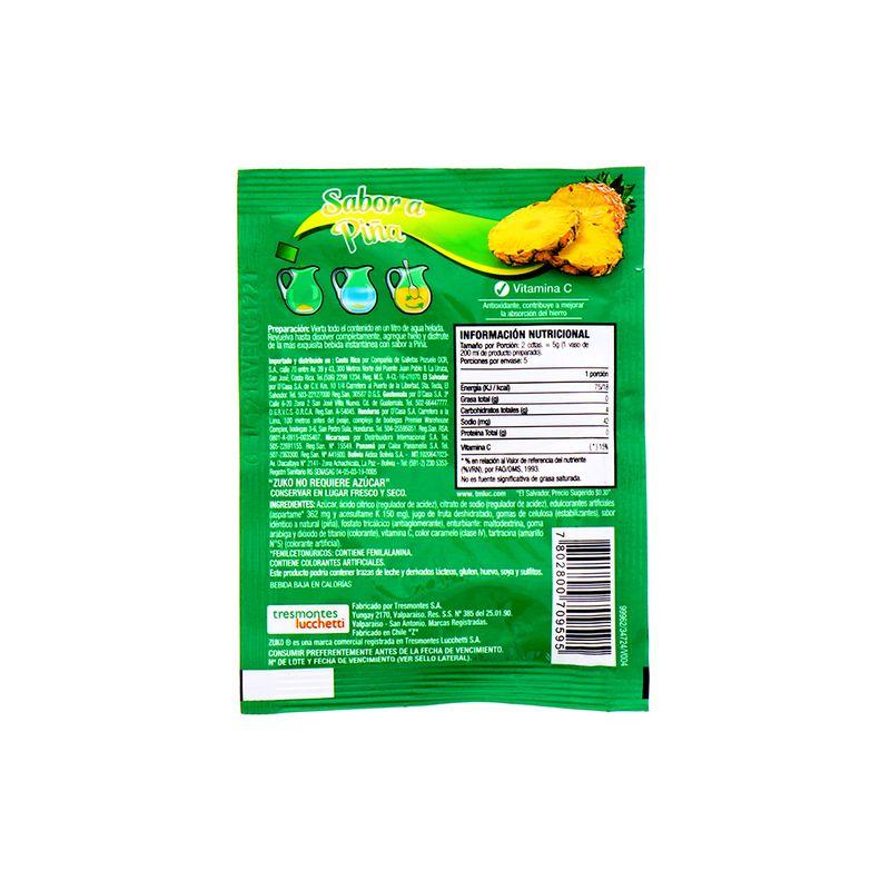 cara-Bebidas-y-Jugos-Bebidas-Refrescantes-Bebidas-y-Tes-en-Polvo_7802800709595_2.jpg