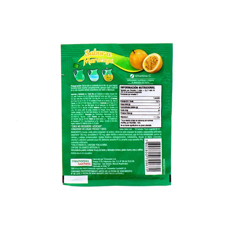 cara-Bebidas-y-Jugos-Bebidas-Refrescantes-Bebidas-y-Tes-en-Polvo_7802800709670_2.jpg