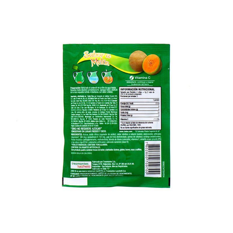 cara-Bebidas-y-Jugos-Bebidas-Refrescantes-Bebidas-y-Tes-en-Polvo_7802800709700_2.jpg