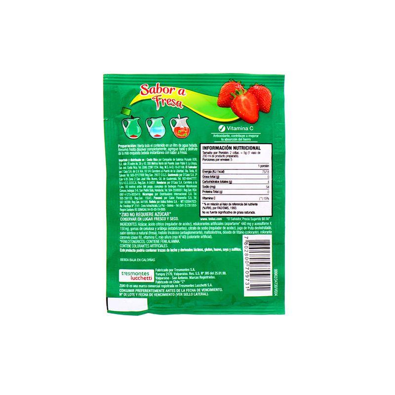 cara-Bebidas-y-Jugos-Bebidas-Refrescantes-Bebidas-y-Tes-en-Polvo_7802800709731_2.jpg