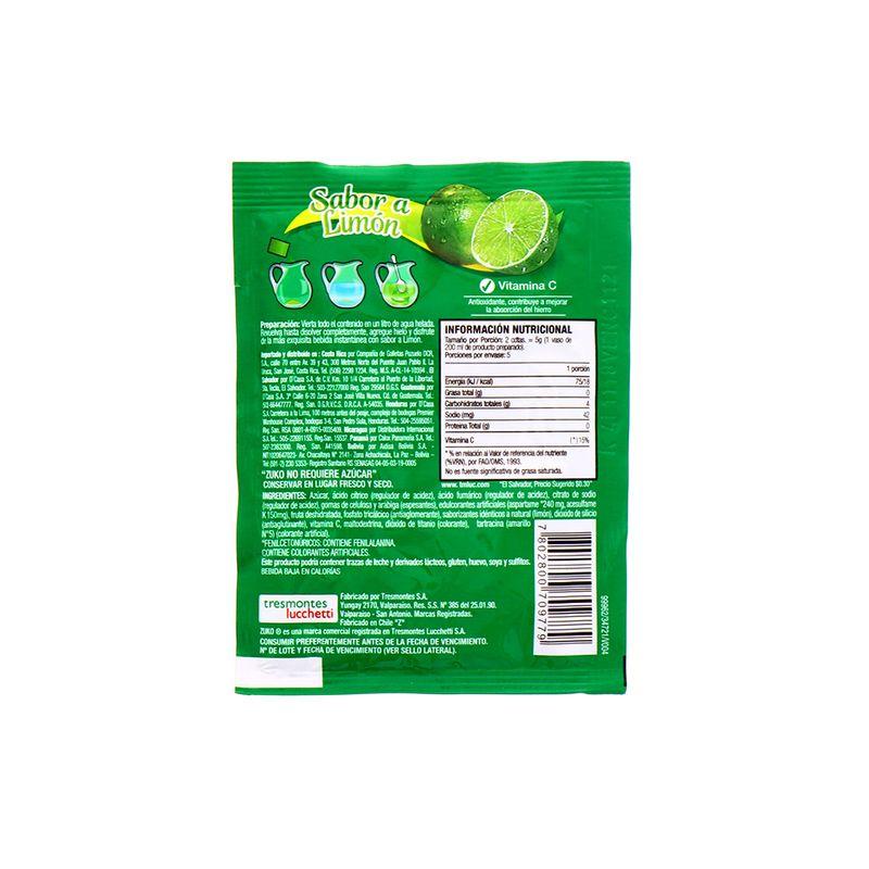 cara-Bebidas-y-Jugos-Bebidas-Refrescantes-Bebidas-y-Tes-en-Polvo_7802800709779_2.jpg