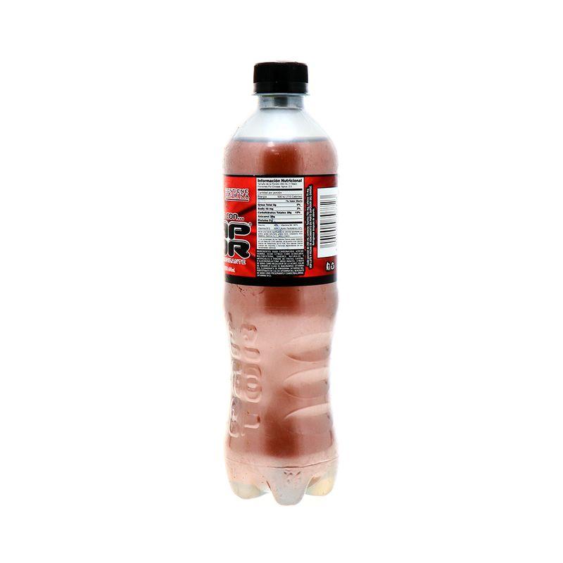cara-Bebidas-y-Jugos-Bebidas-Refrescantes-Energizantes-e-Isotonicas_7401000707723_4.jpg