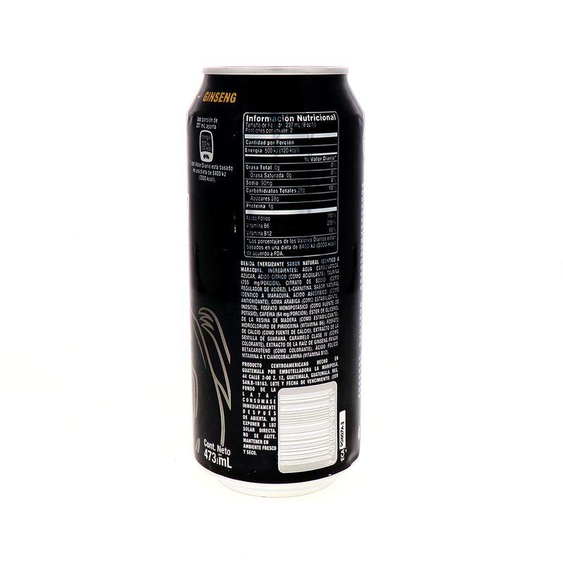 cara-Bebidas-y-Jugos-Bebidas-Refrescantes-Energizantes-e-Isotonicas_7401005988561_3.jpg