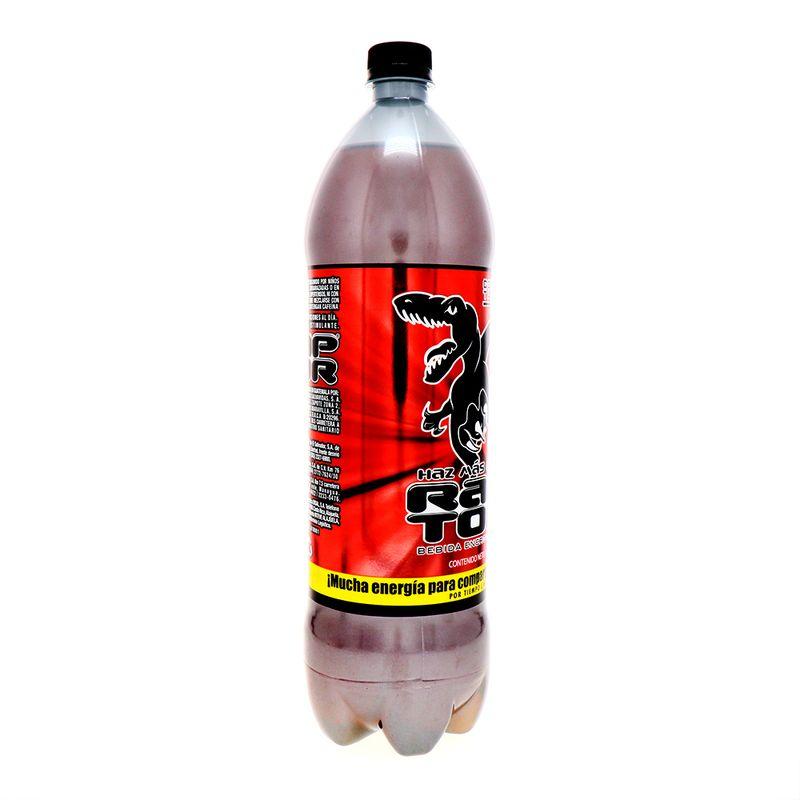 cara-Bebidas-y-Jugos-Bebidas-Refrescantes-Energizantes-e-Isotonicas_7406189005202_2.jpg