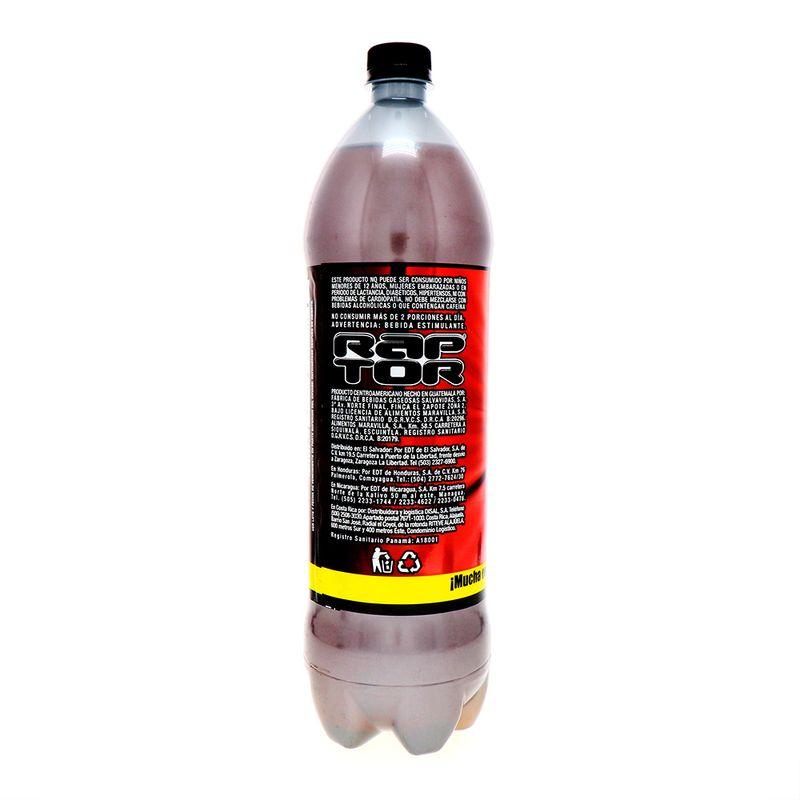 cara-Bebidas-y-Jugos-Bebidas-Refrescantes-Energizantes-e-Isotonicas_7406189005202_3.jpg
