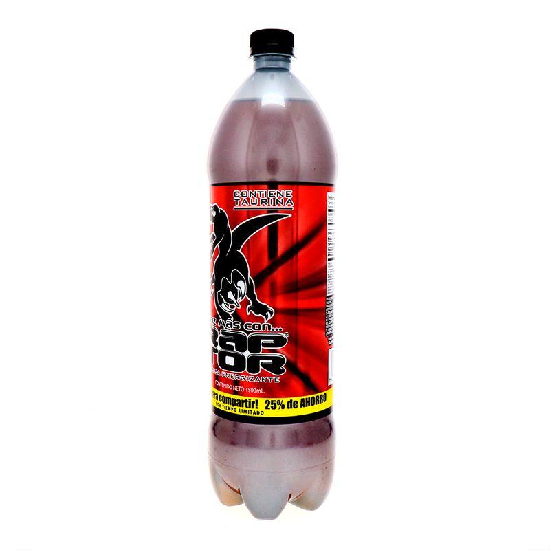 cara-Bebidas-y-Jugos-Bebidas-Refrescantes-Energizantes-e-Isotonicas_7406189005202_4.jpg
