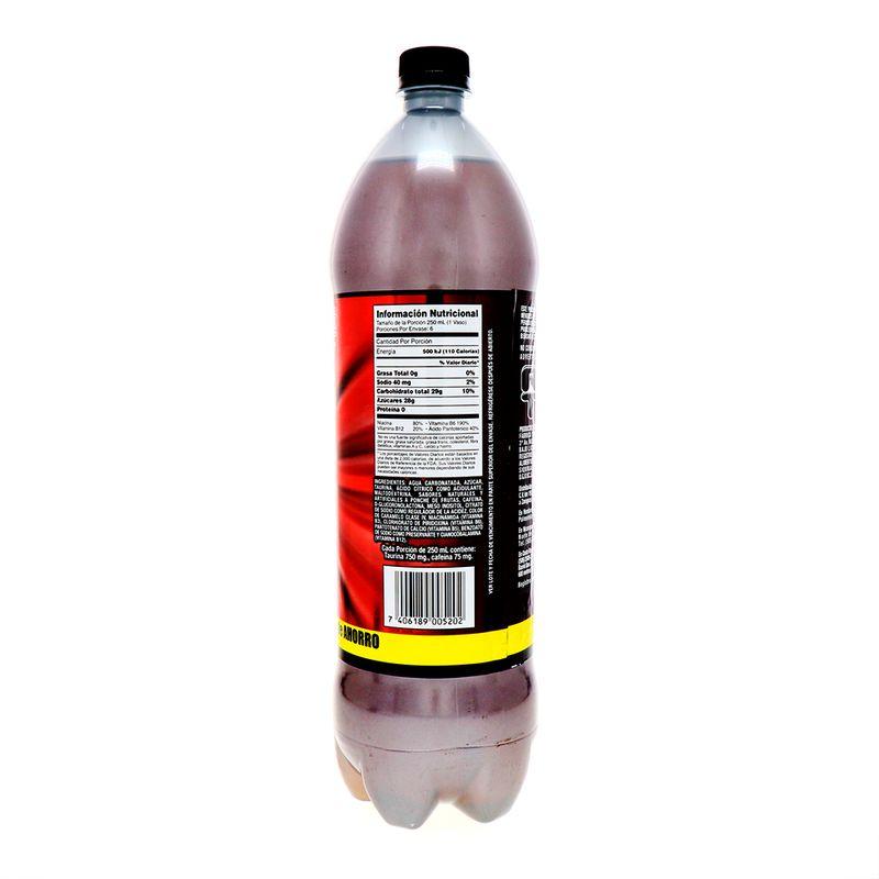 cara-Bebidas-y-Jugos-Bebidas-Refrescantes-Energizantes-e-Isotonicas_7406189005202_5.jpg