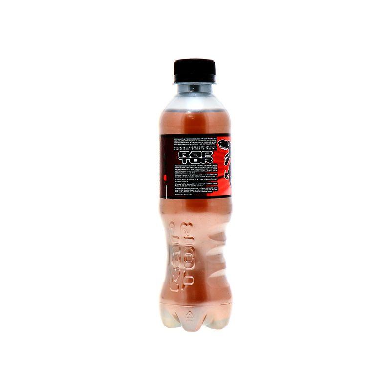 cara-Bebidas-y-Jugos-Bebidas-Refrescantes-Energizantes-e-Isotonicas_7406189005998_2.jpg