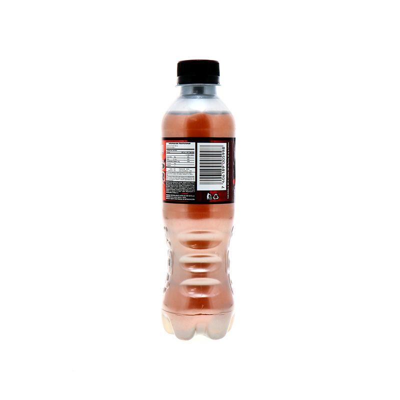 cara-Bebidas-y-Jugos-Bebidas-Refrescantes-Energizantes-e-Isotonicas_7406189005998_3.jpg