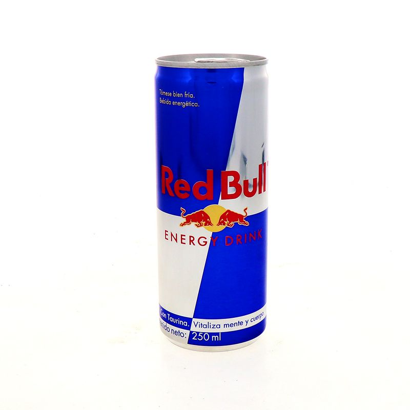 cara-Bebidas-y-Jugos-Bebidas-Refrescantes-Energizantes-e-Isotonicas_9002490204006_1.jpg
