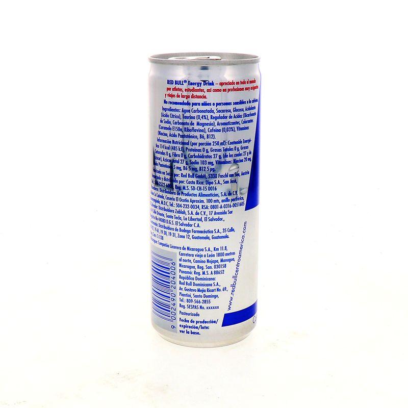 cara-Bebidas-y-Jugos-Bebidas-Refrescantes-Energizantes-e-Isotonicas_9002490204006_2.jpg