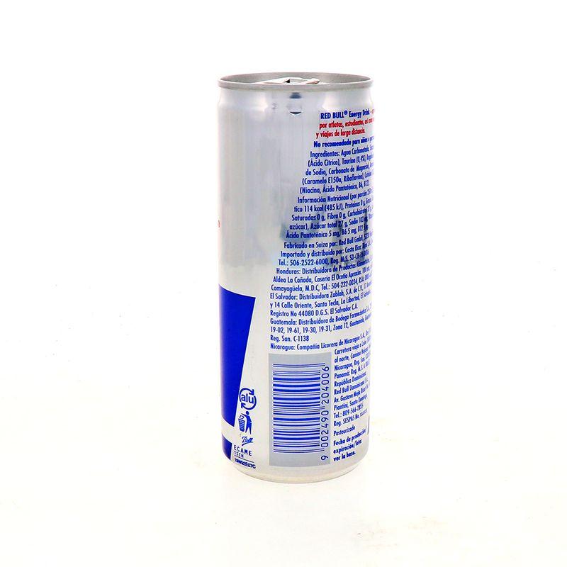 cara-Bebidas-y-Jugos-Bebidas-Refrescantes-Energizantes-e-Isotonicas_9002490204006_3.jpg