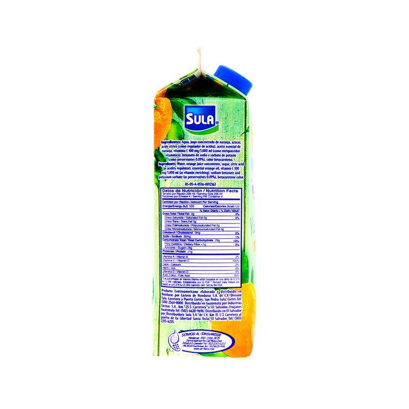cara-Bebidas-y-Jugos-Jugos-Jugos-de-Naranja_7421000811312_3.jpg