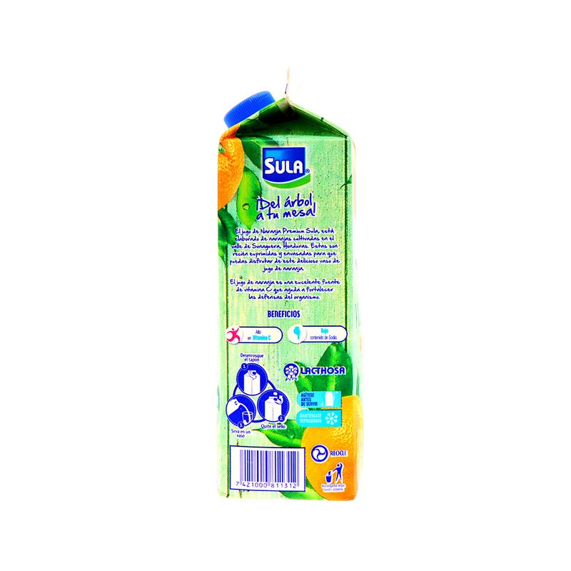 cara-Bebidas-y-Jugos-Jugos-Jugos-de-Naranja_7421000811312_5.jpg
