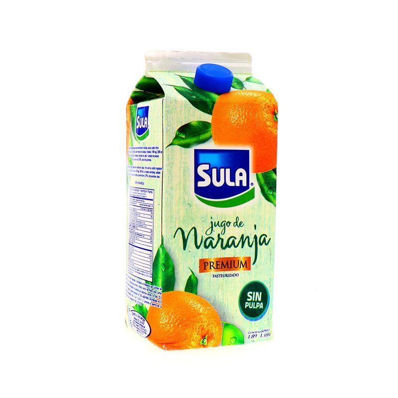 cara-Bebidas-y-Jugos-Jugos-Jugos-de-Naranja_7421000811633_1.jpg