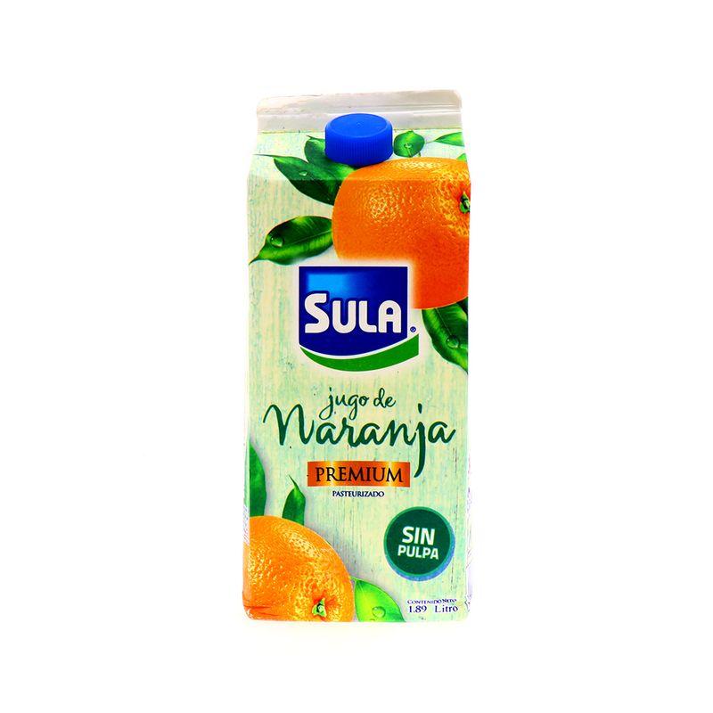 cara-Bebidas-y-Jugos-Jugos-Jugos-de-Naranja_7421000811633_2.jpg