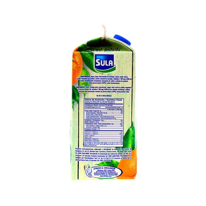 cara-Bebidas-y-Jugos-Jugos-Jugos-de-Naranja_7421000811633_3.jpg