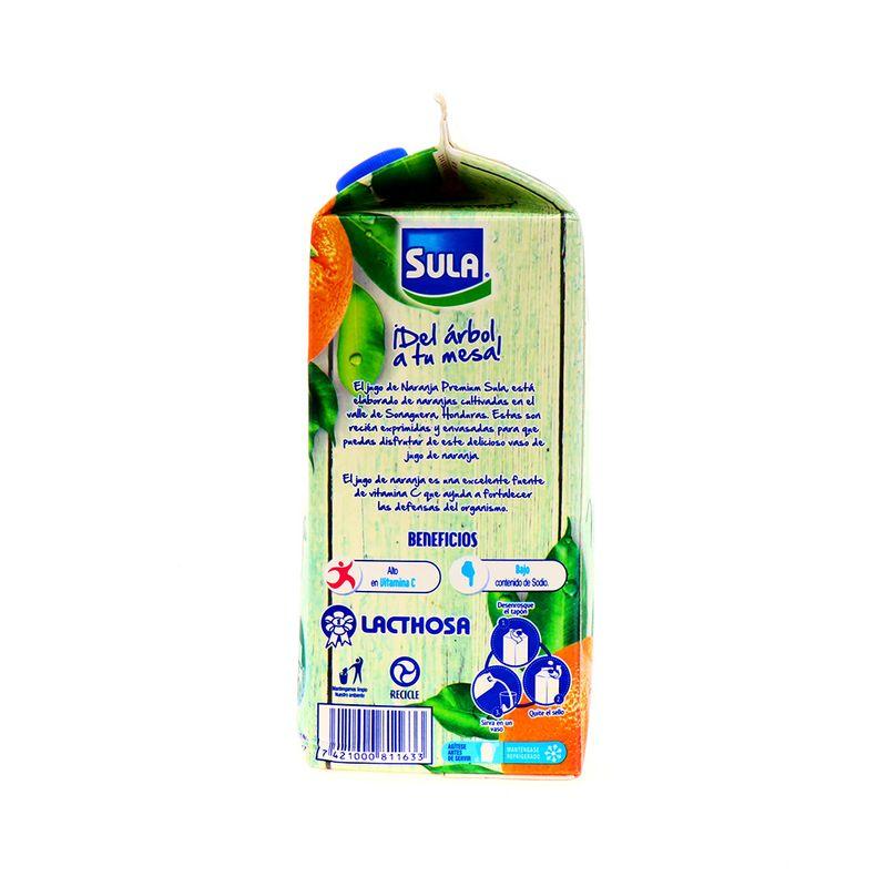 cara-Bebidas-y-Jugos-Jugos-Jugos-de-Naranja_7421000811633_4.jpg