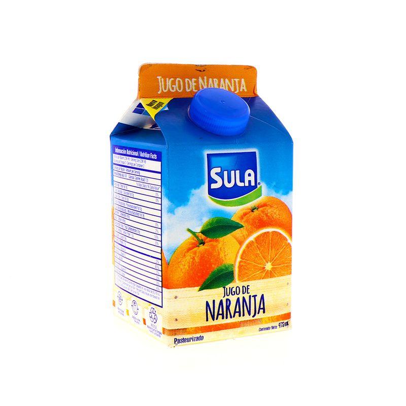 cara-Bebidas-y-Jugos-Jugos-Jugos-de-Naranja_7421000823131_1.jpg