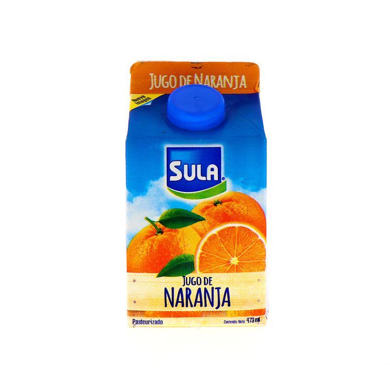cara-Bebidas-y-Jugos-Jugos-Jugos-de-Naranja_7421000823131_2.jpg