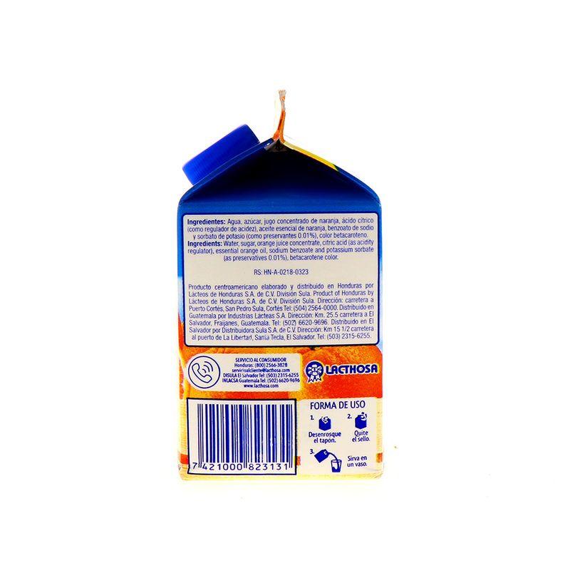 cara-Bebidas-y-Jugos-Jugos-Jugos-de-Naranja_7421000823131_5.jpg