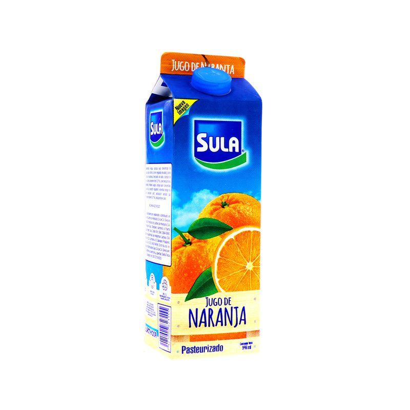cara-Bebidas-y-Jugos-Jugos-Jugos-de-Naranja_7421000823155_1.jpg