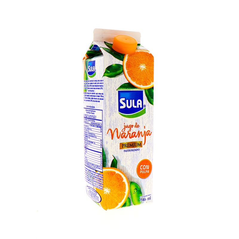 cara-Bebidas-y-Jugos-Jugos-Jugos-de-Naranja_7421000830894_1.jpg