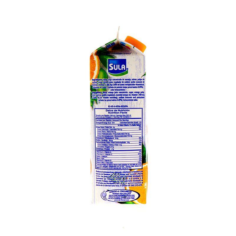 cara-Bebidas-y-Jugos-Jugos-Jugos-de-Naranja_7421000830894_3.jpg