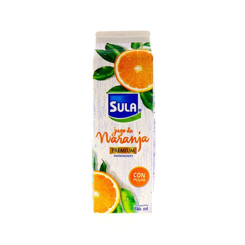 cara-Bebidas-y-Jugos-Jugos-Jugos-de-Naranja_7421000830894_4.jpg