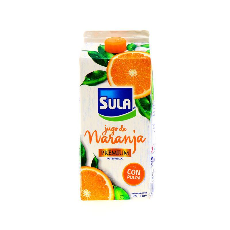 cara-Bebidas-y-Jugos-Jugos-Jugos-de-Naranja_7421000830900_2.jpg