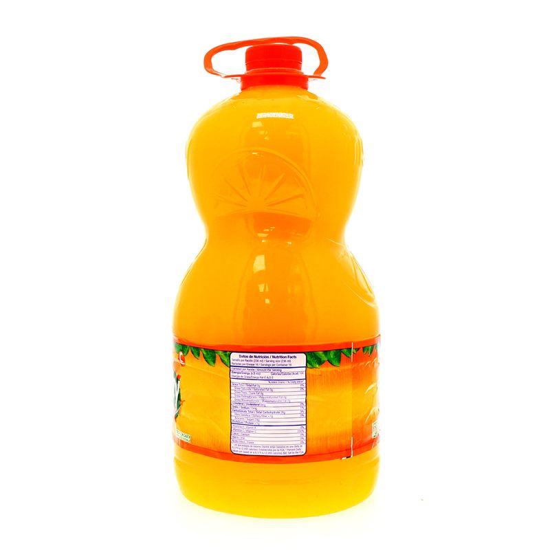 cara-Bebidas-y-Jugos-Jugos-Jugos-de-Naranja_7421000840039_2.jpg