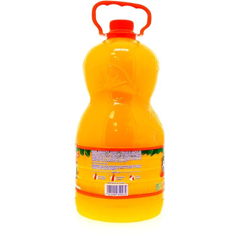 cara-Bebidas-y-Jugos-Jugos-Jugos-de-Naranja_7421000840039_3.jpg