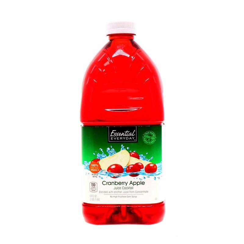 cara-Bebidas-y-Jugos-Jugos-Jugos-Frutales_041303002841_1.jpg