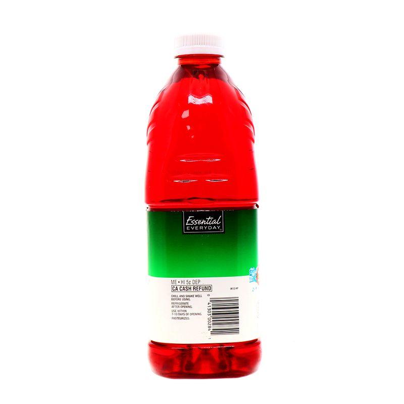 cara-Bebidas-y-Jugos-Jugos-Jugos-Frutales_041303002841_2.jpg