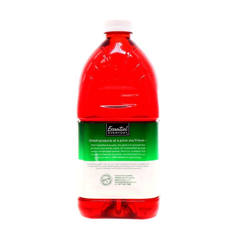 cara-Bebidas-y-Jugos-Jugos-Jugos-Frutales_041303002841_3.jpg