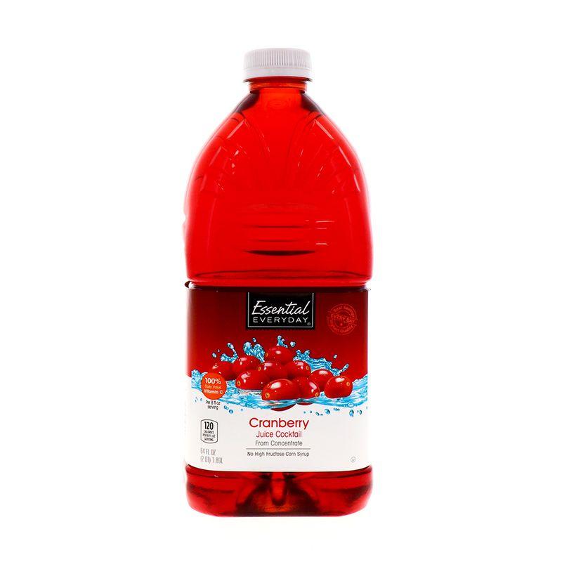 cara-Bebidas-y-Jugos-Jugos-Jugos-Frutales_041303002872_1.jpg