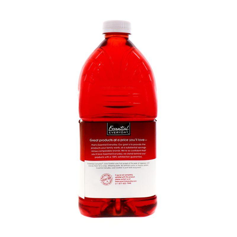 cara-Bebidas-y-Jugos-Jugos-Jugos-Frutales_041303002872_3.jpg