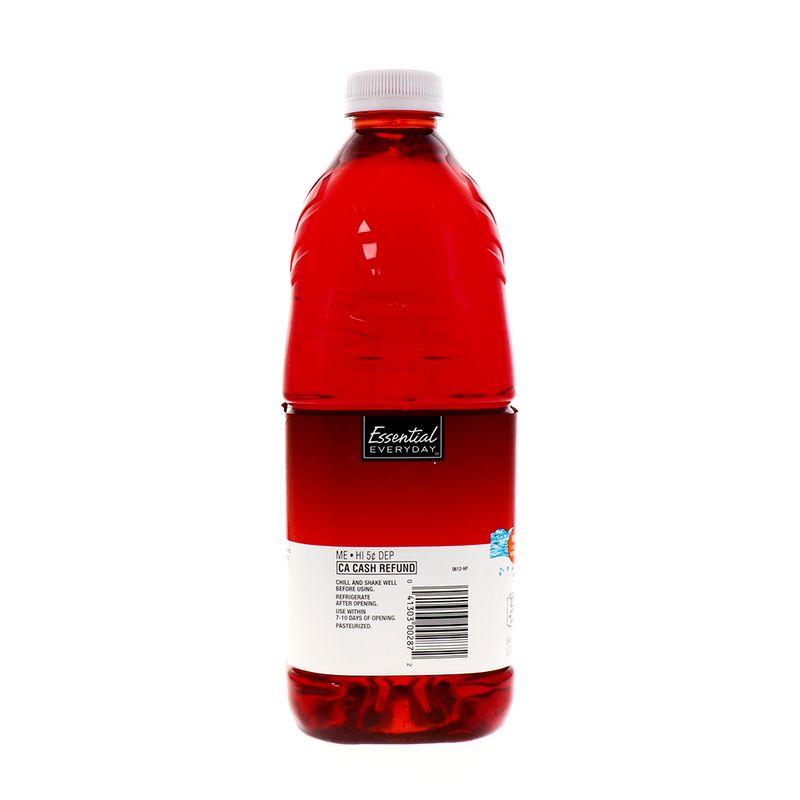 cara-Bebidas-y-Jugos-Jugos-Jugos-Frutales_041303002872_4.jpg