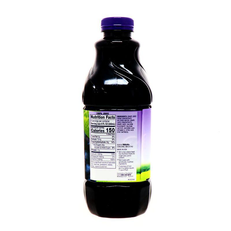 cara-Bebidas-y-Jugos-Jugos-Jugos-Frutales_041800208500_2.jpg