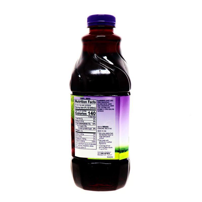 cara-Bebidas-y-Jugos-Jugos-Jugos-Frutales_041800226009_2.jpg